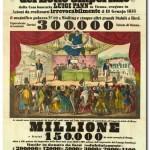 Il Giuoco del Lotto d'Italia